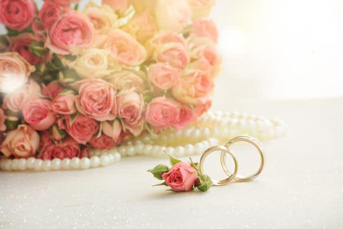 広島でおすすめの結婚指輪ブランド