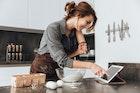 【キッチン&お風呂で大活躍!】防水タブレットのおすすめ12選。故障も防げる最強端末を厳選 | Smartlog