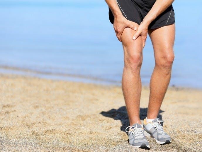 内転筋の効果的な筋トレメニュー|内太ももを鍛える簡単トレーニング方法とは? | Smartlog