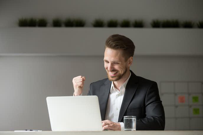 転職はキャリアプランを考えることが大切