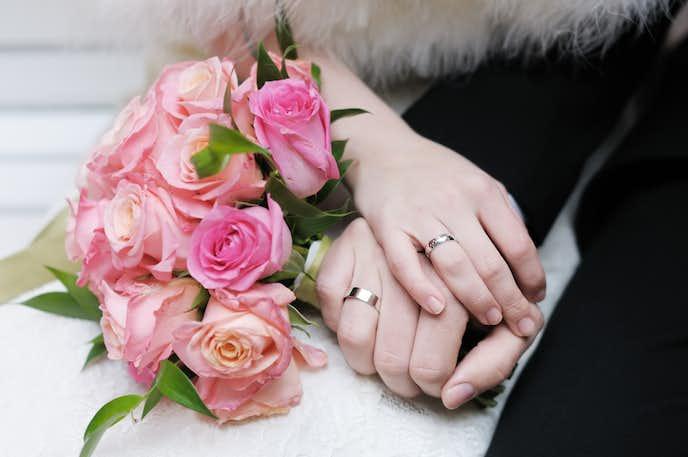 宇都宮でおすすめの結婚指輪ブランド
