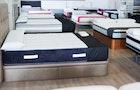 高級マットレスのおすすめ10選。熟睡できる人気売れ筋を徹底解説 | Smartlog