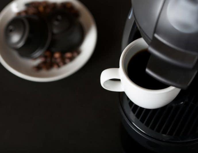 コーヒーメーカーの人気ブランドを徹底比較