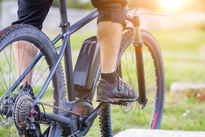 電動自転車のおすすめ