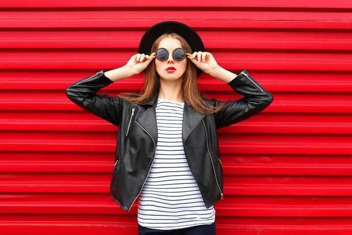 20代女性のお見合いでNGな服装
