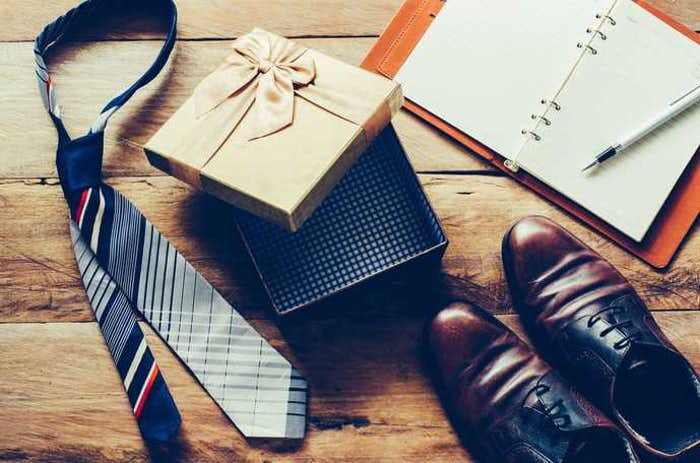 bab4d5974802 男性が絶対喜ぶおすすめのプレゼント2019|20代・30代・40代に人気ギフト集 | Smartlog