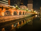 オタクの街「秋葉原」で絶対行くべき観光スポット25選【定番&穴場】 | Smartlog