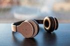 PS4用ヘッドホンの人気おすすめ15選。マイク付きヘッドセットまで解説 | Smartlog