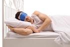 快眠アイマスクのおすすめ15選。熟睡に役立つ最強の人気商品とは | Smartlog