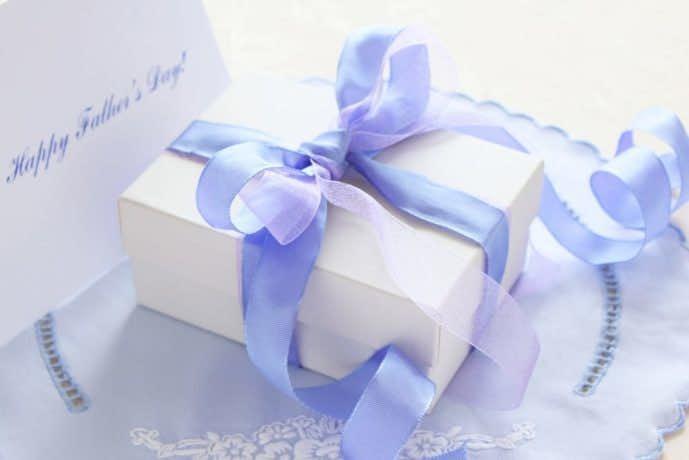 父の日に家電のプレゼント.jpg