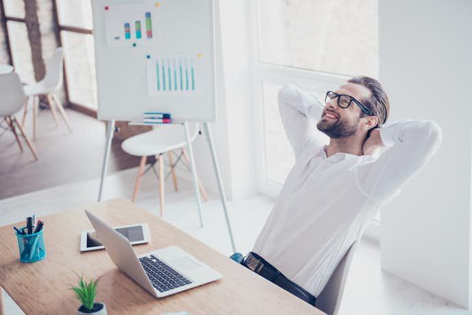 38歳で転職を成功させる転職エージェントの選び方
