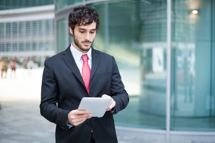 33歳で転職を成功させる転職エージェントの選び方