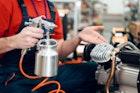 家庭用エアーコンプレッサーのおすすめ特集。種類から選び方まで解説 | Smartlog