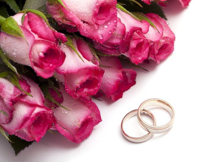横浜でおすすめの結婚指輪ブランド