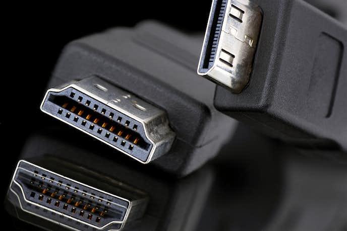 HDMI分配器のおすすめ機種