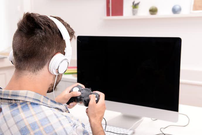 PS4用ヘッドホンの正しい選び方