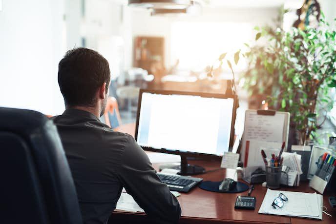転職の内定を保留にする方法