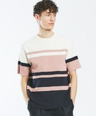 シンプルに大人っぽく魅せる。今年も流行りの「サマーニット」を着こなせ! | Smartlog