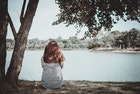 その恋はもしかして片思い?大好きな人と両想いになる方法を大公開 | Smartlog