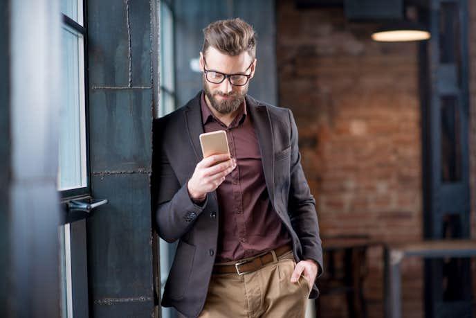 35歳で転職を成功させる転職エージェントの選び方