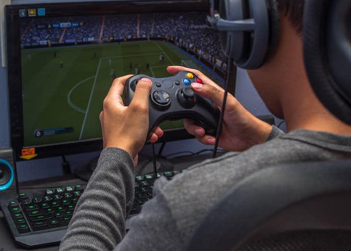 PS4ゲームにおすすめのヘッドホンとは