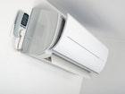 エアコンのおすすめメーカーを徹底比較!自宅に導入すべき人気の機種とは | Smartlog