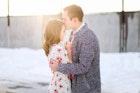 【男女別】お見合いの服装コーデ集。第一印象が良い婚活ファッションとは? | Smartlog