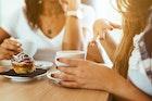 「同棲中に彼女を放置する男って、結局フラれるよね」 #女子会で話されているコト | Smartlog