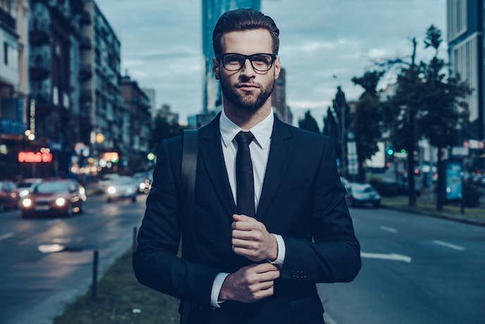 32歳で転職を成功させる転職エージェントの選び方