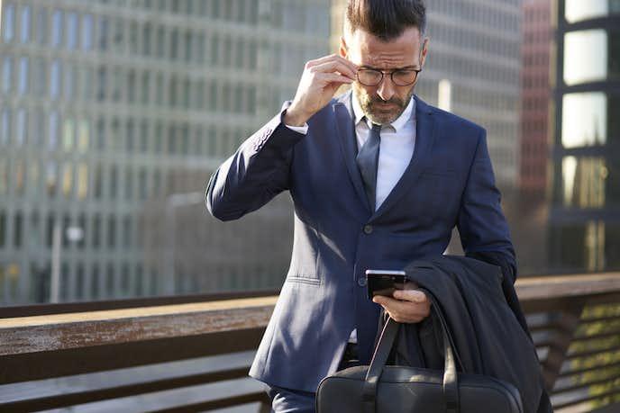 45歳で転職を成功させる転職エージェントの選び方