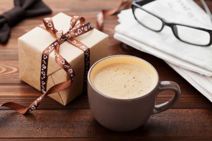父の日はコーヒーギフトのプレゼント.jpg