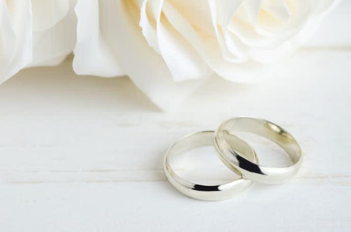 東京でおすすめの結婚指輪ブランド