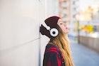 【有線&無線】おすすめの重低音ヘッドホン15選。安い&高音質の人気モデル集2018 | Smartlog
