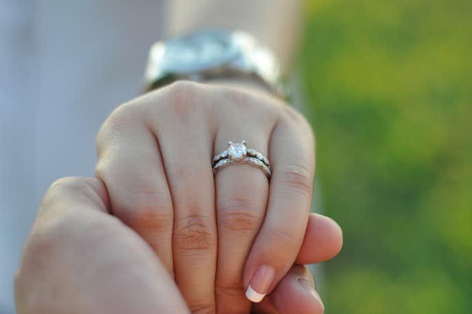 広島でおすすめの婚約指輪ブランド