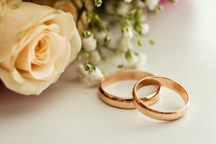静岡でおすすめの結婚指輪ブランド
