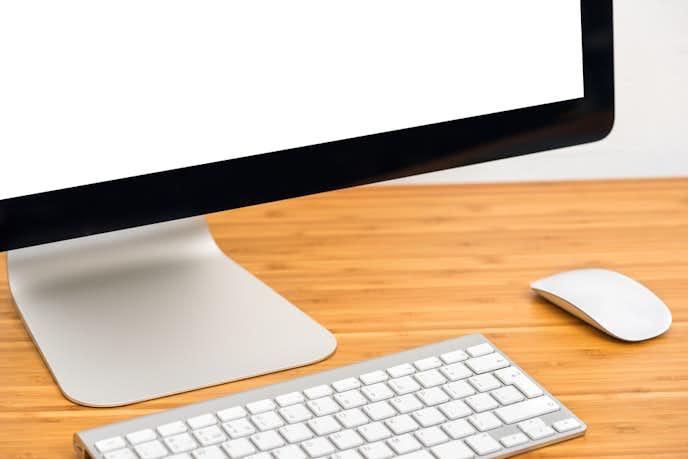 Mac対応のマウスの選び方とは