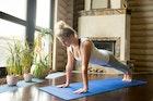 【家でできる筋トレ】初心者でも簡単に取り組める自宅トレーニング集 | Smartlog