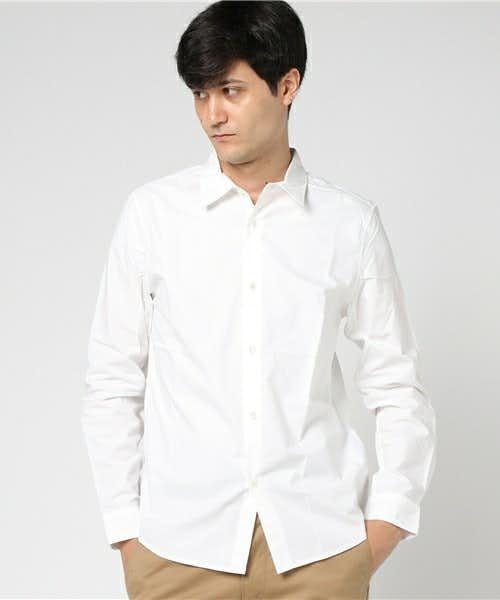 アーペーセー_白シャツ