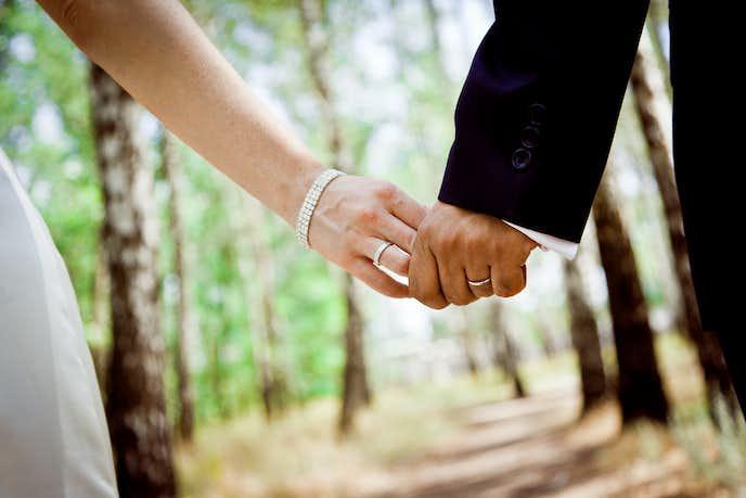 沖縄でおすすめの結婚指輪ブランド