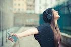 安いけど高音質!5,000円以内のヘッドホンのおすすめ15選【無線&有線】 | Smartlog