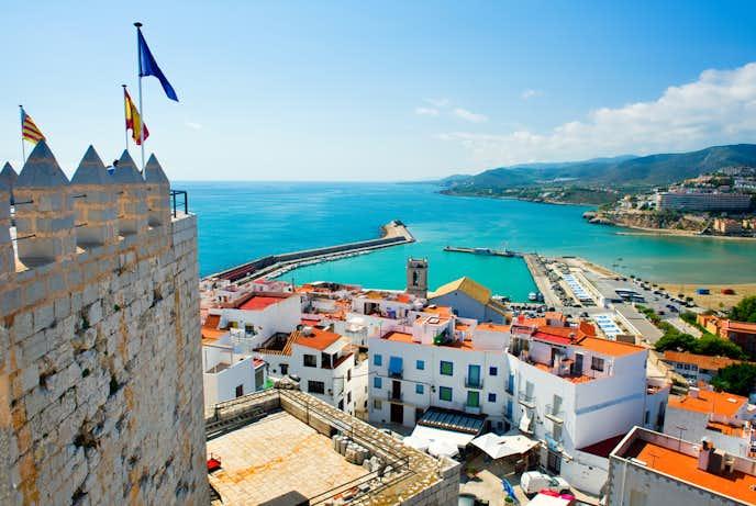 スペインでおすすめの観光地はバレンシア