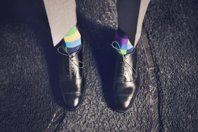 モテる男の条件は綺麗な靴.jpg