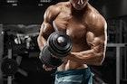 大胸筋の効果的なダンベルメニュー特集。自宅で行える筋トレ種目とは | Smartlog