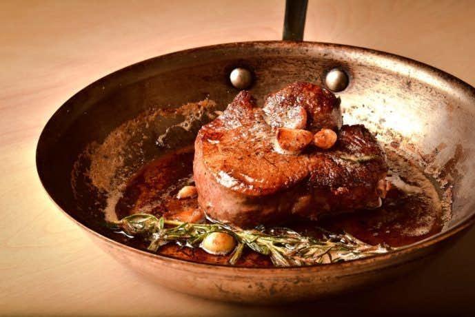 父の日の肉ギフトはレストランカタログ.jpg