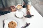 六本木カフェのおすすめ15選。おしゃれ隠れ家スポットで至極のひと時を。 | Smartlog