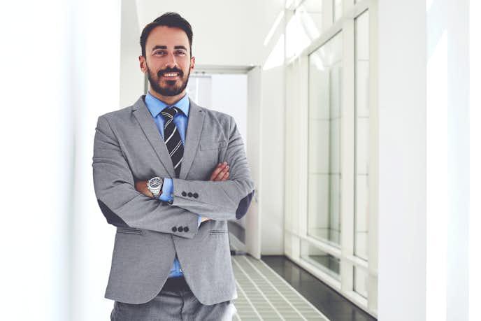 50歳で転職を成功させる転職エージェントの選び方