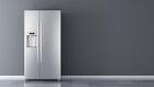 冷蔵庫のおすすめメーカーを徹底ガイド。人気の機種も合わせて大公開! | Smartlog