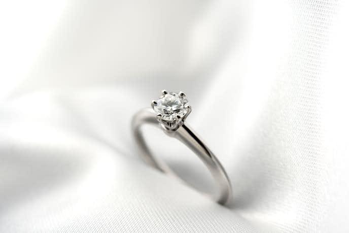 京都でおすすめの婚約指輪ブランド