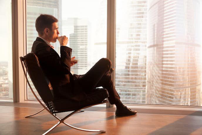 転職の内定を辞退する方法