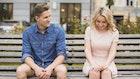 【男女別】カジュアルなお見合いの服装コーデ集。好印象のファッションとは? | Smartlog